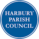 Harbury Parish Council