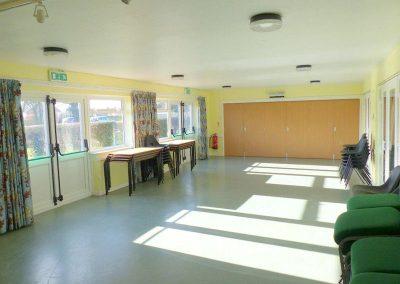 Farley Room